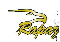 Cartuchos Rapaz logo